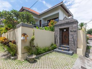 Villa Verde Bali, Seminyak