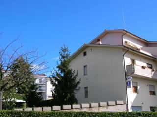 B.&B Gili camera Meno, Castelfidardo