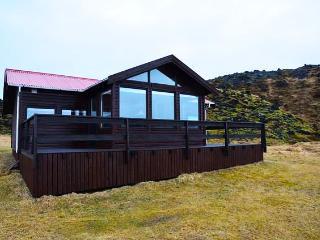 Arabúð Cottage, Snaefellsbaer