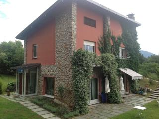 Luxury Villa with pool Rif. 516, Menaggio