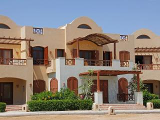 Apartment Maritima, El Gouna