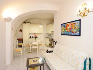 Casa Vico Masaniello, Amalfi