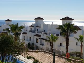 Luxury 2 bedroom GolfFront Apartment Costa Del Sol