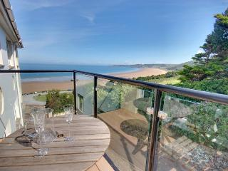 APARTMENT 22 & APT 19, CLIFTON COURT, Nr Croyde |, Putsborough