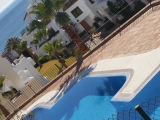 Luxury 2 bedroom GolfFront Apartment Costa Del Sol