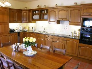 5 Star Holiday cottage, Welshpool