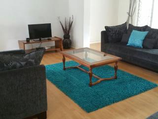 Avondale Self Catering Apartment