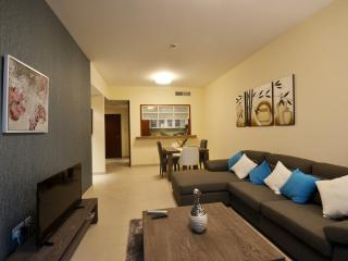 VacationBay Classy 1BR Apartment in Downtown 99834, Emirate of Dubai