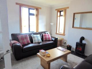 St Andrews holiday home rental, St. Andrews