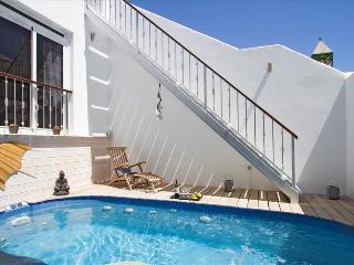 Villa LVC223034, Costa Teguise