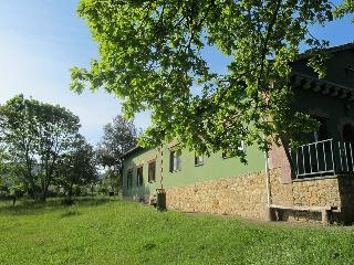 House in Premio, Asturias 102899, Parades