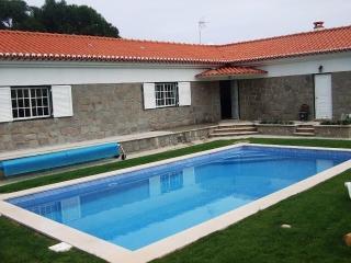 Villa in Sintra, Lisboa 102900
