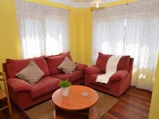Apartment in Arnuero, Cantabria 102904, Isla