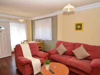 Apartment in Arnuero, Cantabria 102905