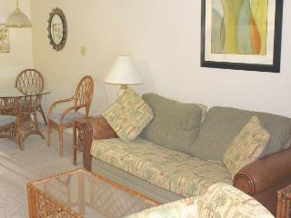 Come stay at this ADORABLE Villa in Surfside Beach!- 16F, Myrtle Beach