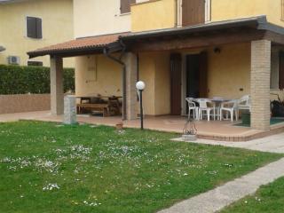 Villa vicinanze Sirmione-Peschiera Lago di Garda