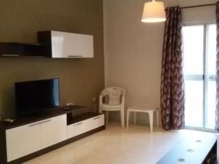 3 Bedroom Apt Close to Seafront, San Pawl il-Baħar (St. Paul's Bay)