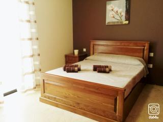 Marsalforn 3 Bedroom Apartment