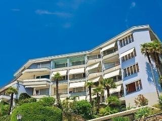 Suite Modern, Ascona