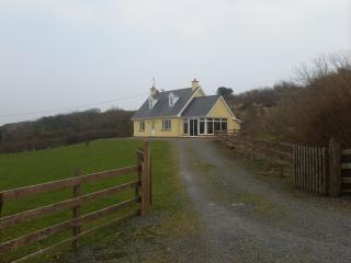 Moulamill holiday home