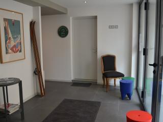 T3 Piste Bleue 60 m2 au Clos saint Louis