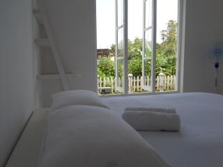 White Villa Private Apartment 2