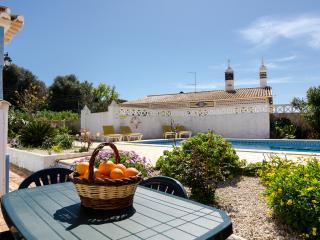 Villa Quinta do Vale V3 with Private Pool