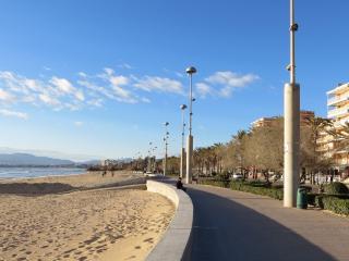 A9-Lujoso piso en Sometimes, Playa de Palma