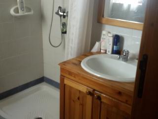 3 Bedroom Apartment over looking Ta Pinu Santuary, Gharb