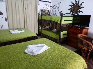 Suites Fenicia 6 Playa del Carmen