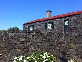 OCEAN - Casa da Formosinha, Madalena