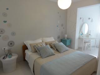 Villa Joy Podgora - Apartment Relax