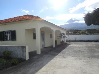 OCEAN - Casa dos Arcos, Sao Roque do Pico