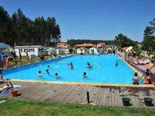 Quinta do Valao