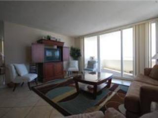 Perdido Sun Resort 1006 ~ RA56292, Perdido Key