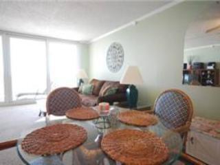 Perdido Sun Resort 712 ~ RA56716, Cayo Perdido