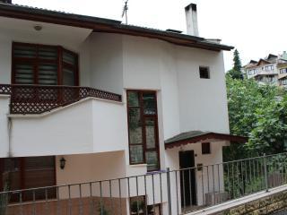 Gurgen Villa