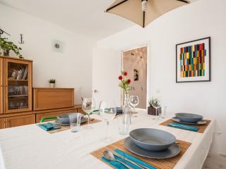 Ancla Beach Apartment, El Puerto de Santa Maria