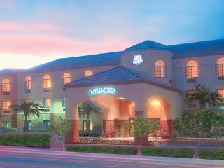 Studio @ Varsity Clubs of America-Tucson Chapter