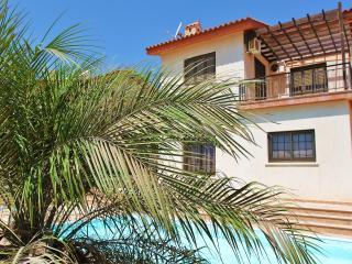 Napa Sunrise 3 bedroom villa, Ayia Napa