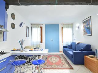 Suite sole, Venedig