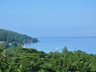 Cella Villa Seychelles
