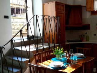 Casa Migliorati Firenze Centro, Florence