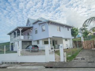 Appartement Saint-Anne, Martinique, Ste. Anne