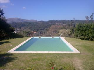 Villa Meixedo - Sleeps 8 North Portugal, Castelo do Neiva