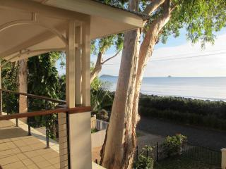 Seascape - Luxury Beach House, Cairns