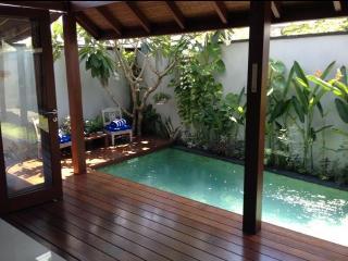 Bali Holiday Villa, Seminyak