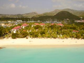 Tranquility Bay One Bedroom Suite at Jolly Harbour, Antigua