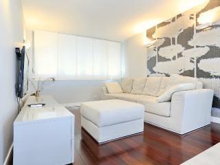 TH01961 Apartments Toni / A1 / One Bedroom, Split