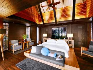 Heavenly Suite in Krabi!, Nong Thale